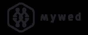 02-logo mywedes-300x120