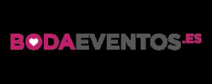 03-logo bodaeventos-300x120