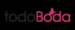 04-logo todobodacom-300x120